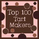 Top 100 Tart Makers